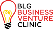 BLG BUSINESS VENTURE CLINIC